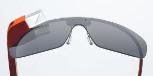 Google-Glass1220x661