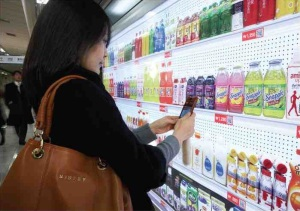 Tesco-Homeplus-Subway-Virtual-Store-in-South-Korea-4