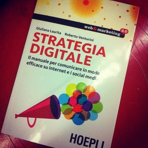 strategia_digitale