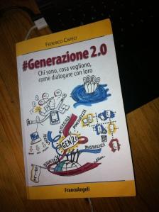 #Generazione 2.0
