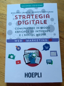 Strategiadigitale2