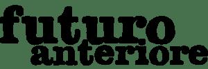 Logo Futuro Anteriore